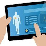 Come si sta trasformando la sanità pubblica: l'importanza della cartella clinica elettronica