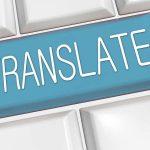 Perché è importante una traduzione certificata all'estero
