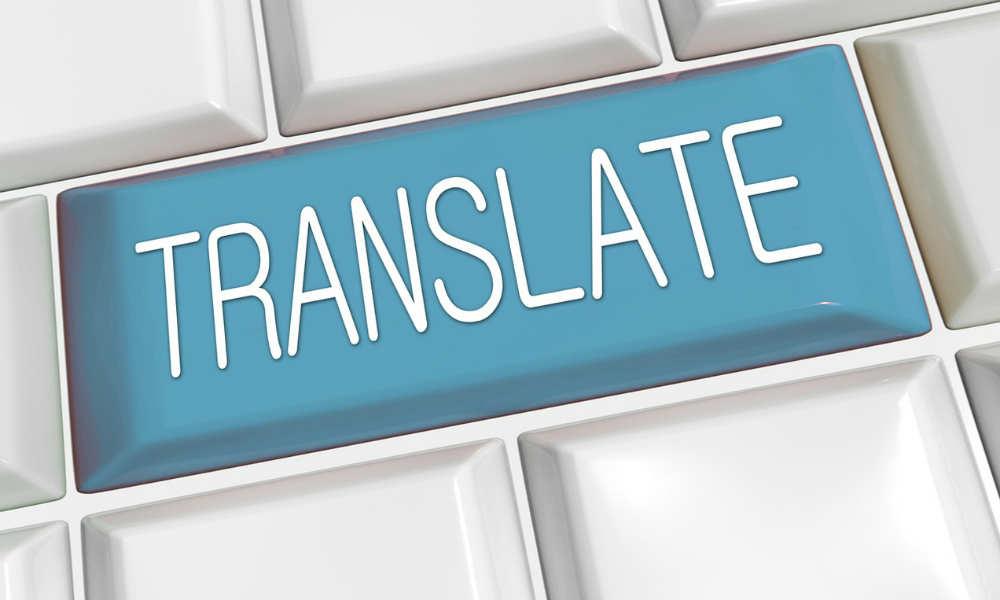 L'importanza delle traduzioni certificate