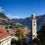 La Svizzera italiana e la situazione della sua economia oggi