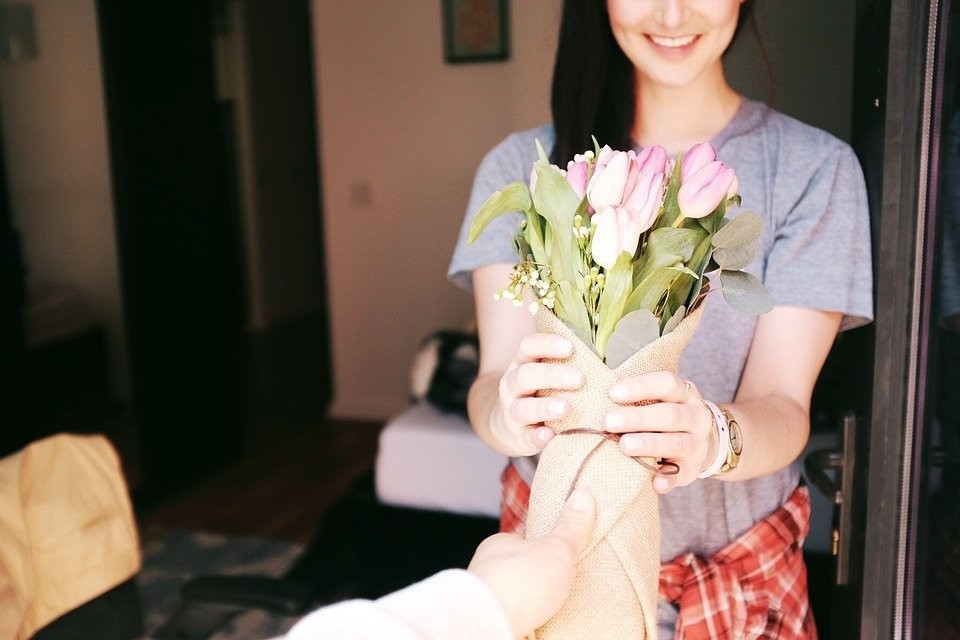 Cosa regalare a una donna