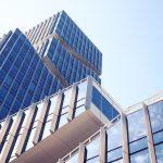 Fiere Industriali: appuntamenti immancabili per le aziende