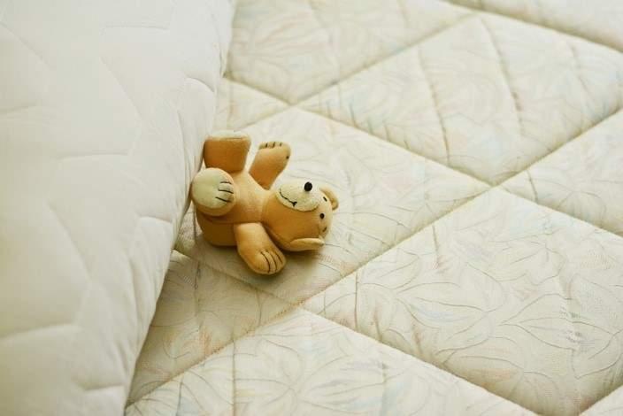 Come scegliere il materasso: misure, materiali, comodità