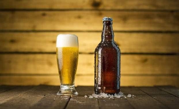 La diffusione della birra artigianale in Italia