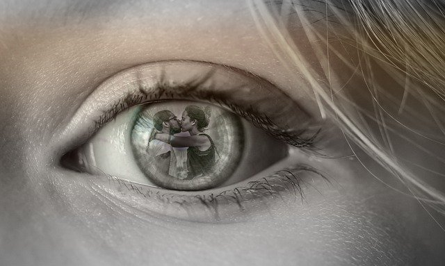 Cause psicologiche dell'infedeltà e del tradimento