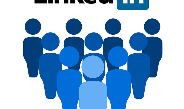 Linkedin in arrivo le stories