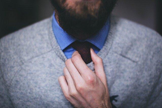 Avere una barba curata tutti i consigli per un pelo impeccabile