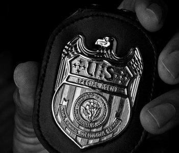 NCIS, dieci curiosità sulla serie e sul cast