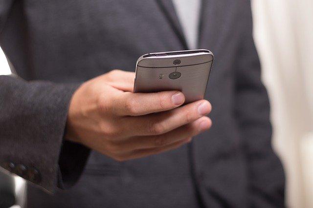 PosteMobile, rete di appoggio la copertura di rete del gestore virtuale