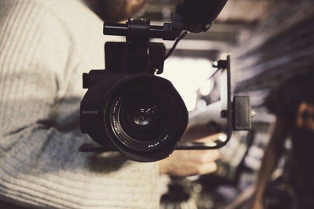 Perché è necessario utilizzare il marketing video per costruire la visibilità del marchio