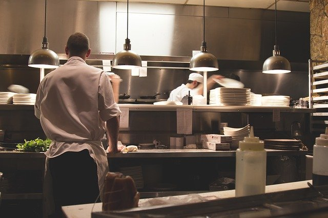 Come calcolare il food cost in maniera precisa, il consuntivo e il preventivo