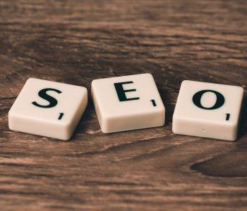 Quali sono le reali motivazioni per cui si effettua un'analisi SEO sito web?