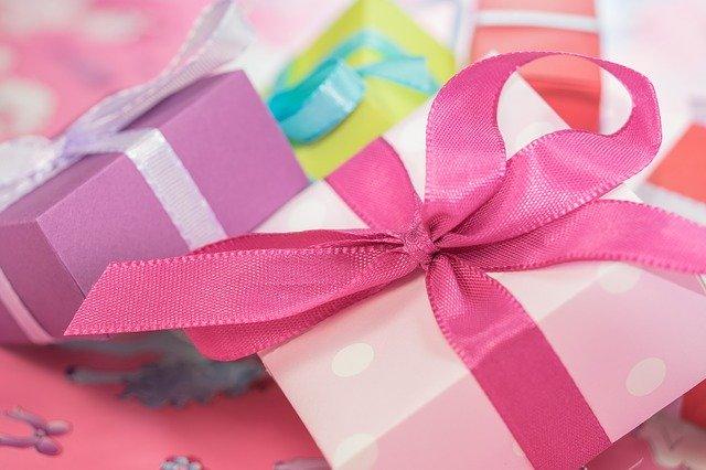 Idee regalo spiritose che saranno sempre gradite