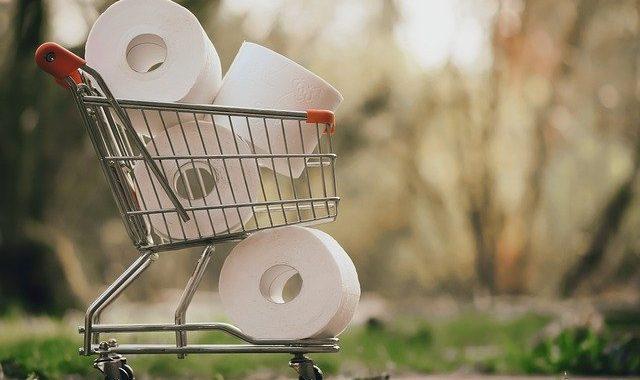 Impresa di pulizie Milano quanto costano e come lavorano