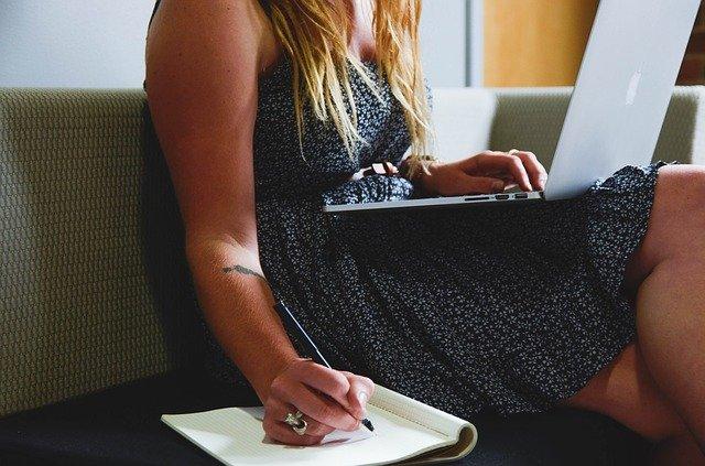 Quali sono i migliori notebook economici da acquistare